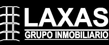 Grupo Laxas